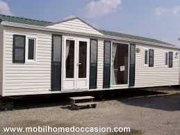 mobile home 3 chambres mobil home 3 chambres d occasion cherche mobil home d occasion