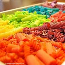 the 25 best colored noodles ideas on pinterest swimming noodle