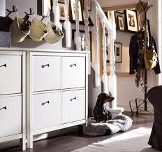 wohnideen flur kleiderschrank flur tipps für die einrichtung living at home