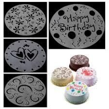 baking tools u0026 accessories buy baking tools u0026 accessories at