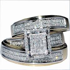 Wedding Rings Sets For Him And Her by 46 Luxury Stock Of Mens Wedding Rings Wedding Inspirations