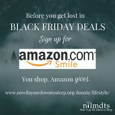 amazon cloud black friday deal 75 best remembrance walk our journey together images on pinterest