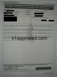 k1 fiance visa process guide step by step instructions