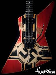 Confederate Flag Guitar Strap Is The Confederate Battle Flag A Symbol Of Racism Off Topic