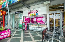 house of gelato sunshine plaza