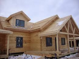 log home floor plans and pricing patriot log home builders finishing up full log pine coventry log hom