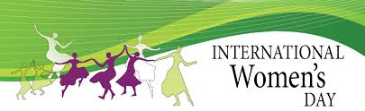 march 8th 2013 celebrate international s s day