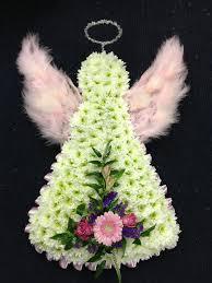 Funeral Flower Designs - 46 best images about funeral arrangments on pinterest florists