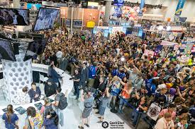 your complete guide to san diego comic con 2015 san diego comic