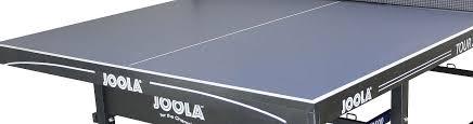 table tennis los angeles los angeles table tennis table warehouse table tennis tables com