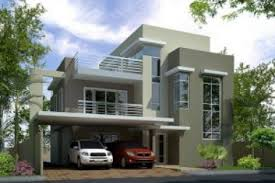 3 storey house plans 27 modern 3 story house plans beautiful luxury and best