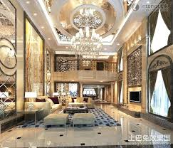 interior photos luxury homes luxury homes design top10metin2 com
