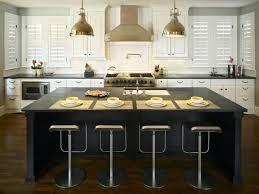 belmont black kitchen island kitchen island belmont white kitchen island kitchen islands for