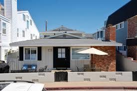 newport beach rental 118 40th st ab 68418 burr white realty