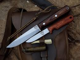 martin kitchen knives martin knives bushcraft blades woodsmonkey