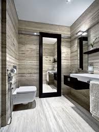 Minimalist Interior Design Style Urban Apartment Decorating Ideas - Modern interior design styles