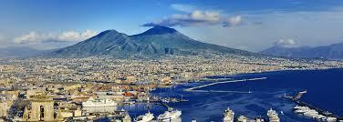 noleggio auto napoli porto principali uffici di noleggio in italia e nel mondo maggiore