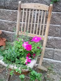 garden design garden design with clever plant container ideas