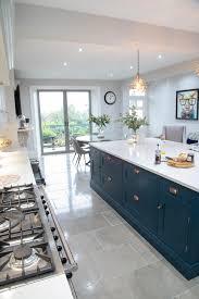 navy blue kitchen island ideas stunning furniture marvellous blue kitchen island ideas