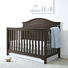 baby crib convertible u2013 arunlakhani info