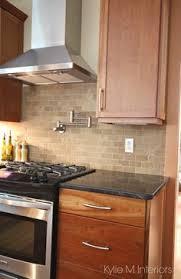 Tiles Of Kitchen - chosing a backsplash with black granite counters kitchens forum