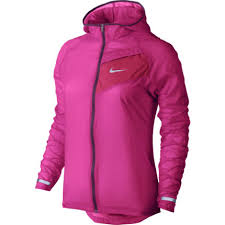 nike impossibly light women s running jacket wiggle nike impossibly light jacket women s fa15 running