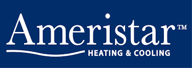 installer guide ameristar heating and cooling