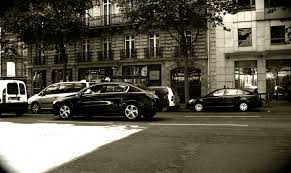bureau des taxis 36 rue des morillons things you should when going for a taxi web journal