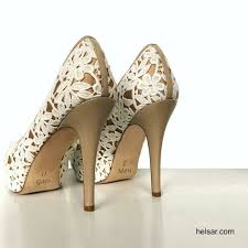 wedding shoes quotes 33 best shoe quotes images on quotes shoe quote and shoe