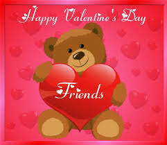 s day teddy happy valentines day teddy quotes wishes for s week