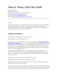 maintenance tech resume sample cover letter electrical resume examples resume examples for cover letter cv electrician qhtypm g resume phpapp thumbnailelectrical resume examples extra medium size