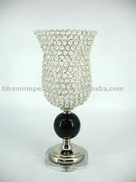 Table Lamps Without Shades Homeofficedecoration Floor Lamps Without Shades