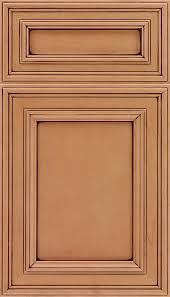 Recessed Panel Cabinet Doors Chatham Cabinet Door Style Classic Cabinetry With
