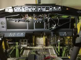fly737ng com the 737ng experience blog of a crazy simulator builder