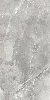 best 25 marble texture ideas on pinterest marble marble print