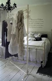 Shabby Chic Boutique Clothing by Shabby Chic Plain White Bedroom With A Touch Of Black Love The