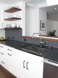Penny Tile Kitchen Backsplash by Shell Tiles Kitchen Backsplash Tile Fresh Water Seashell Mosaic Sn2500