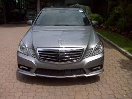 2010 mercedes e350 amg sport package w212 amg sports package pics mbworld org forums