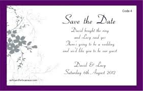 invitations maker free invitation maker online online wedding cards maker online