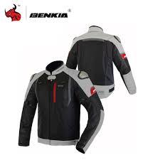 jersey motocross murah jaket motor balap beli murah jaket motor balap lots from china
