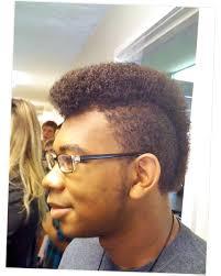 black men hairstyles 2016 recommended ellecrafts