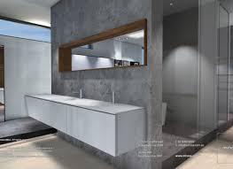 bathroom ideas sydney for bathrooms bathroom color tips diy bathroom ideas vanities