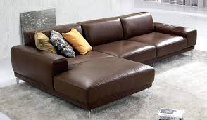 Aniline Leather Sofa Sale Analine Leather Sofa Semi Aniline Leather Sofa Uk Brightmind