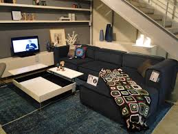 danish design home decor boconcept carmo sofa u0026 functional coffee table design living