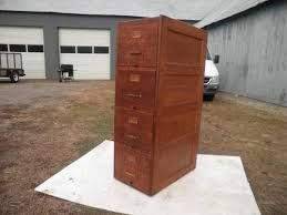Antique Filing Cabinet 15 Best Ideas Of Shaw Walker File Cabinet Parts