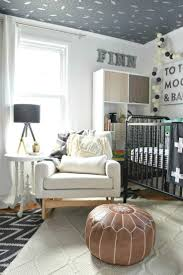 modern home decor magazines like domino best 25 trendy home decor ideas on pinterest how to store