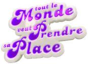 upload.wikimedia.org/wikipedia/fr/0/0c/Logo_Tout_l...