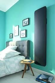 quel radiateur pour chambre radiateur pour chambre radiateur pour chambre pour quel radiateur