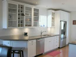 Kitchen Simple Design For Small House Kitchen Cabinet Design For Small House Kitchen And Decor