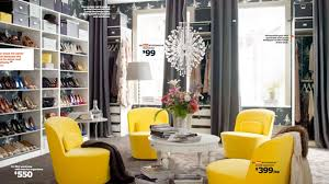 Designer Furniture Stores by Home Design Decorating Ideas Dmdmagazine Home Interior